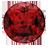 Rhodolite-Garnet