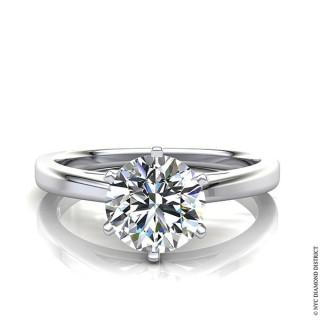 Hailey Ring