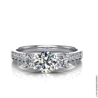 Sydney Ring