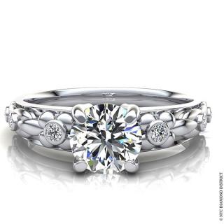 April Ring