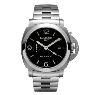Panerai Watches - Luminor 1950 3 Days GMT Automatic