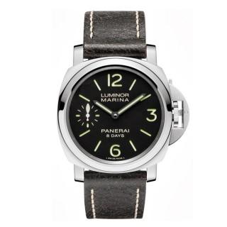 Panerai Watches - Luminor Marina 8 Days